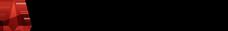 AUTOCAD ELECTRICAL · DISEÑO 2D