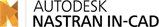 SIMULACIÓN ESTRUCTURAL · AUTODESK NASTRAN IN-CAD