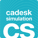 CS :: Cadesk Simulation